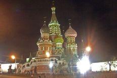 2006_Moskau