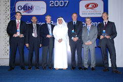 2007_Hosts_and_GBN-Head