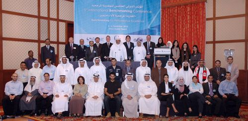 2010_Conference-group