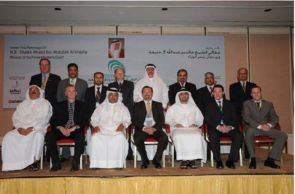 Conference_4th