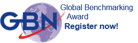 Global Benchmarking Award
