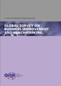 Global Survey Business Improv and BM_Cover