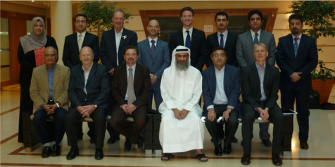 Members_at_the_6th_Conference_02