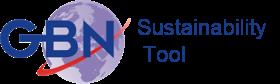 Sustainability Tool